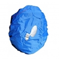 Backpack Rain Cover Protector Hydrapak